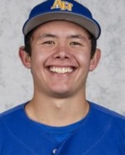 Cesar-Catibayan-Baseball-Instructor-The-Yard-Portland-Oregon