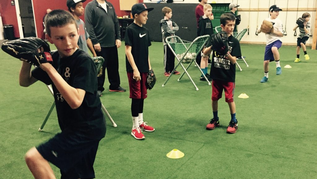 13-U-pitching-classes-portland-or