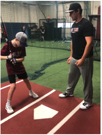 Elite baseball hitting course portland oregon-2