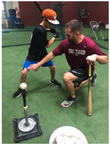 Elite baseball hitting course portland oregon-3