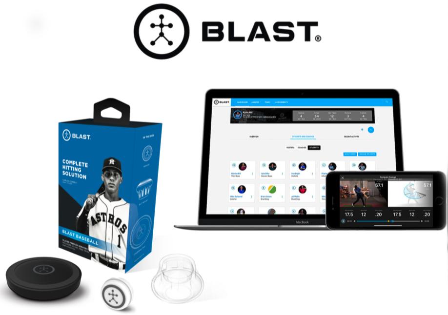 blast-motion-baseball-batting-training
