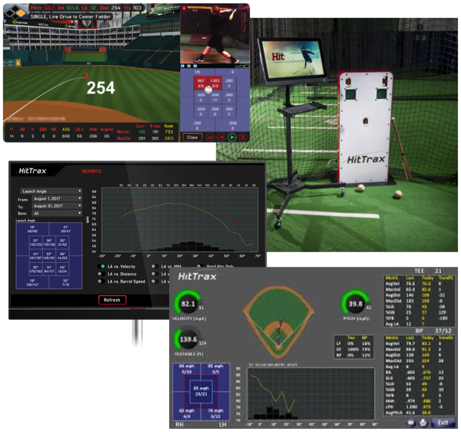 hittrax-baseball-hitting-simulator-and-training-portland-oregon