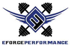 eforce performance logo